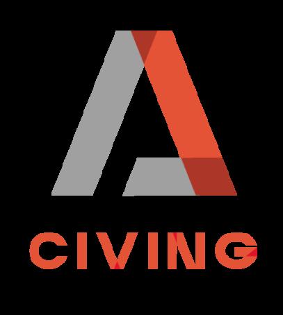 Civing